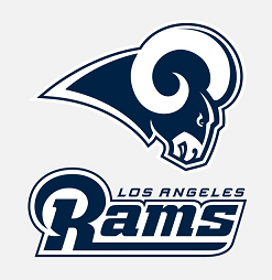 Best Picks for Week 6 NFL 2020 Los Angeles Rams
