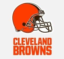 Cleveland Browns NFL betting Picks Week 16
