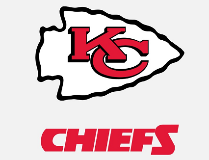 NFL Playoff Picks Against the Spread for Divisional Round - Kansas City Chiefs