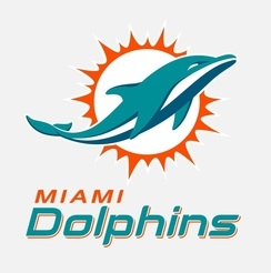 Best Picks for Week 12 NFL 2020 - Miami Dolphins