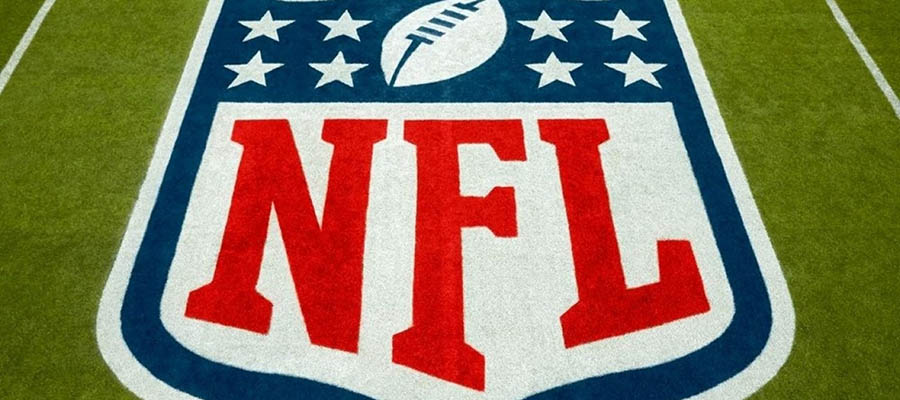 Expert NFL Picks & Odds for Wild Card Weekend 2021