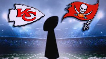 Super Bowl Preview & prediction 2021: Kansas City Chiefs @ Tampa Bay Buccaneers