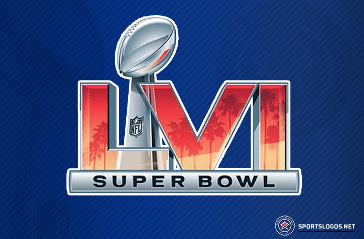 New 17-Game Schedule and Super Bowl LVI